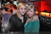 Tuesday Club - U4 Diskothek - Di 31.01.2012 - 56