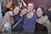 Tuesday Club - U4 Diskothek - Di 31.01.2012 - 58