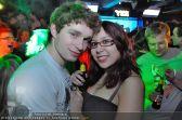 Tuesday Club - U4 Diskothek - Di 31.01.2012 - 59