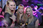 Tuesday Club - U4 Diskothek - Di 31.01.2012 - 6
