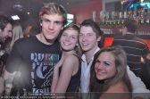 Tuesday Club - U4 Diskothek - Di 31.01.2012 - 60