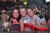 Tuesday Club - U4 Diskothek - Di 31.01.2012 - 61