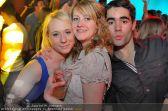 Tuesday Club - U4 Diskothek - Di 31.01.2012 - 65