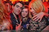 Tuesday Club - U4 Diskothek - Di 31.01.2012 - 66