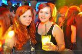 Tuesday Club - U4 Diskothek - Di 31.01.2012 - 68