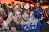Tuesday Club - U4 Diskothek - Di 31.01.2012 - 69