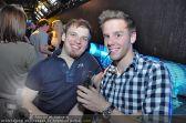 Tuesday Club - U4 Diskothek - Di 31.01.2012 - 7