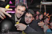 Tuesday Club - U4 Diskothek - Di 31.01.2012 - 70