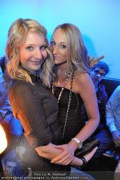 Tuesday Club - U4 Diskothek - Di 31.01.2012 - 71