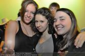 Tuesday Club - U4 Diskothek - Di 31.01.2012 - 74