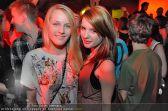 Tuesday Club - U4 Diskothek - Di 31.01.2012 - 78