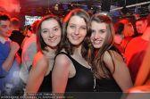 Tuesday Club - U4 Diskothek - Di 31.01.2012 - 79