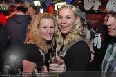 Tuesday Club - U4 Diskothek - Di 31.01.2012 - 80