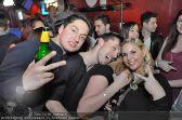 Tuesday Club - U4 Diskothek - Di 31.01.2012 - 81