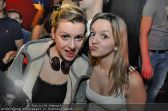 Tuesday Club - U4 Diskothek - Di 31.01.2012 - 82