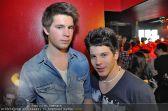 Tuesday Club - U4 Diskothek - Di 31.01.2012 - 83