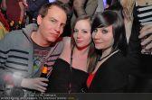 Tuesday Club - U4 Diskothek - Di 31.01.2012 - 85