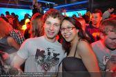Tuesday Club - U4 Diskothek - Di 31.01.2012 - 9