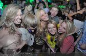 Tuesday Club - U4 Diskothek - Di 31.01.2012 - 91