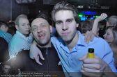 Tuesday Club - U4 Diskothek - Di 31.01.2012 - 94