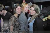 Tuesday Club - U4 Diskothek - Di 31.01.2012 - 95
