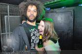 Tuesday Club - U4 Diskothek - Di 31.01.2012 - 96