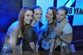 Tuesday Club - U4 Diskothek - Di 31.01.2012 - 99