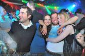 behave - U4 Diskothek - Sa 04.02.2012 - 13
