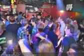 behave - U4 Diskothek - Sa 04.02.2012 - 32