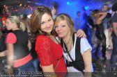 behave - U4 Diskothek - Sa 04.02.2012 - 6