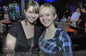 Tuesday Club - U4 Diskothek - Di 07.02.2012 - 105