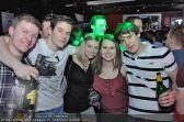 Tuesday Club - U4 Diskothek - Di 07.02.2012 - 107