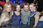 Tuesday Club - U4 Diskothek - Di 07.02.2012 - 108