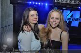 Tuesday Club - U4 Diskothek - Di 07.02.2012 - 111
