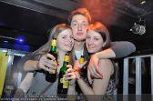 Tuesday Club - U4 Diskothek - Di 07.02.2012 - 112