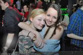 Tuesday Club - U4 Diskothek - Di 07.02.2012 - 114