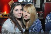 Tuesday Club - U4 Diskothek - Di 07.02.2012 - 118