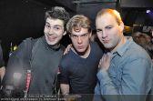 Tuesday Club - U4 Diskothek - Di 07.02.2012 - 119
