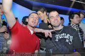Tuesday Club - U4 Diskothek - Di 07.02.2012 - 120
