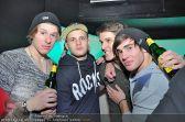 Tuesday Club - U4 Diskothek - Di 07.02.2012 - 121