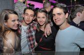 Tuesday Club - U4 Diskothek - Di 07.02.2012 - 122