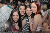 Tuesday Club - U4 Diskothek - Di 07.02.2012 - 16