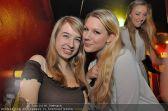 Tuesday Club - U4 Diskothek - Di 07.02.2012 - 19