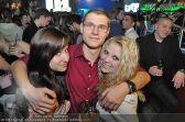 Tuesday Club - U4 Diskothek - Di 07.02.2012 - 21