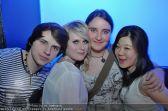 Tuesday Club - U4 Diskothek - Di 07.02.2012 - 25