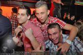Tuesday Club - U4 Diskothek - Di 07.02.2012 - 26