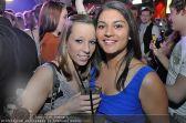 Tuesday Club - U4 Diskothek - Di 07.02.2012 - 29