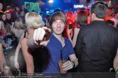 Tuesday Club - U4 Diskothek - Di 07.02.2012 - 31