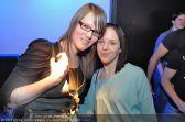 Tuesday Club - U4 Diskothek - Di 07.02.2012 - 35