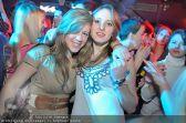 Tuesday Club - U4 Diskothek - Di 07.02.2012 - 37